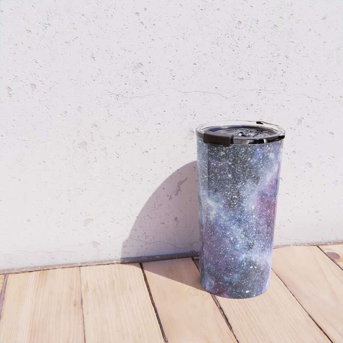 Constelations Travel Mug