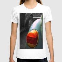 volkswagen T-shirts featuring Volkswagen by habish