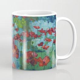 Lest We Forget Coffee Mug