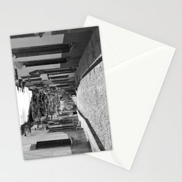 San Miguel Stationery Cards