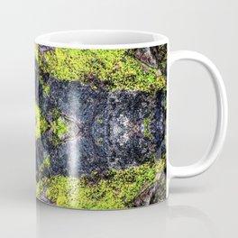 degrassé Coffee Mug