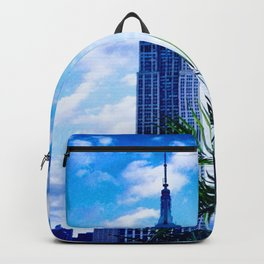 Empire 1 Backpack