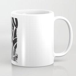 Tuesday is Pizza Day Coffee Mug