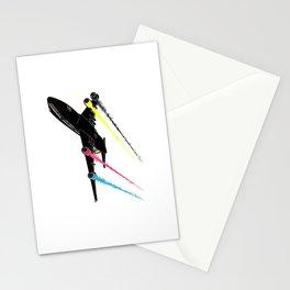 Ink Jet Stationery Cards