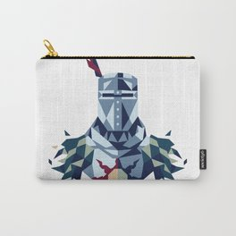 Solaire Carry-All Pouch