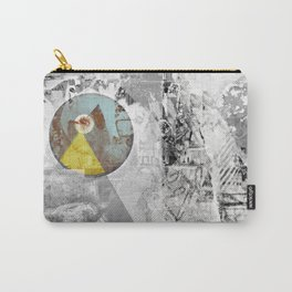 Décollage °Urbana^ Mono85 Carry-All Pouch