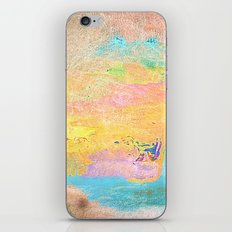 Glinns iPhone & iPod Skin