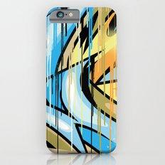 Drips war Slim Case iPhone 6s