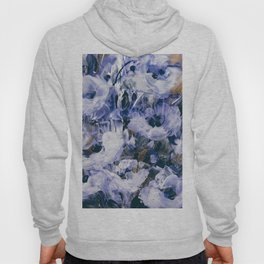 Divinely Beautiful 2p by Kathy Morton Stanion Hoody