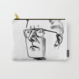 Shostakovich Carry-All Pouch