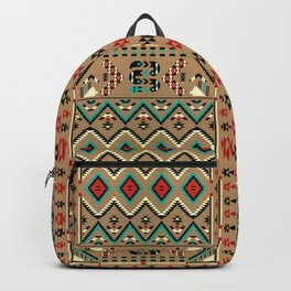 Askook Mukki Backpack
