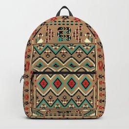Askook Mukki Backpack
