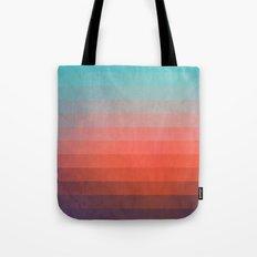 Blww wytxynng Tote Bag