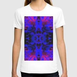Silent Sage 0021 T-shirt