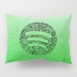 Sp Renaissance Pillow Sham