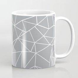 Ab Storm Grey Coffee Mug