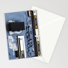 Urban Jungle 55 Stationery Cards
