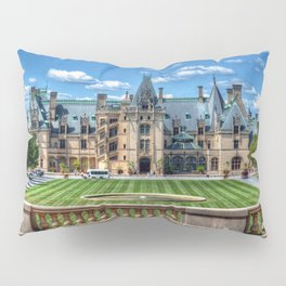 Biltmore Pillow Sham