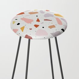 Terraza Counter Stool