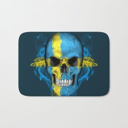 To The Core Collection: Sweden Bath Mat