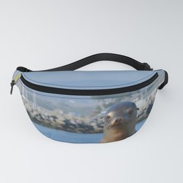 slough buddy Fanny Pack