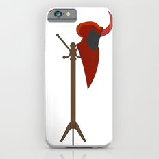 Free Time Slim Case iPhone 6s