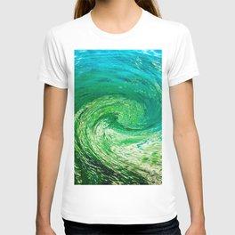 Abstract 64 T-shirt