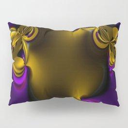 Reno Pillow Sham