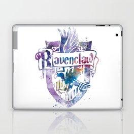 Ravenclaw Laptop & iPad Skin
