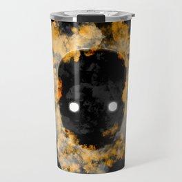 Smokey K2 Travel Mug