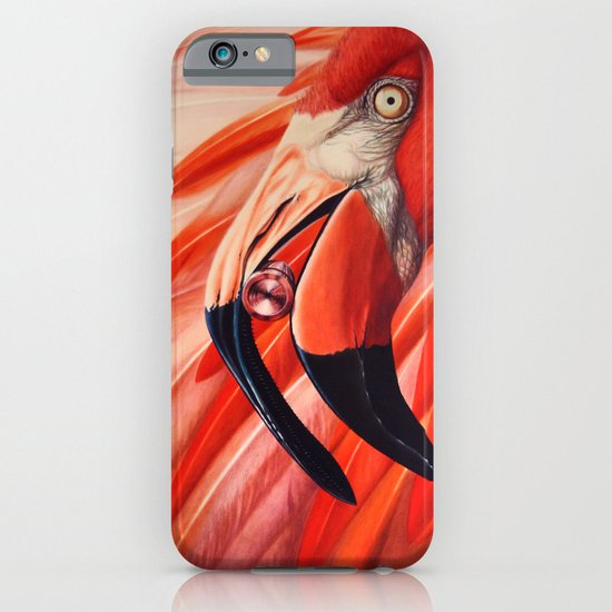 The Bullet iPhone & iPod Case
