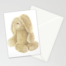 Perlin Stationery Cards