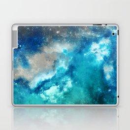 Laputa Laptop & iPad Skin