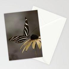 Soft Landing Stationery Cards
