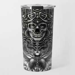 Winya No. 102 Travel Mug