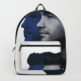 Andy Grammer Backpack