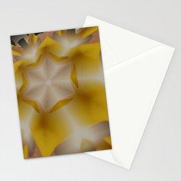 Random 3D No. 223 Stationery Cards