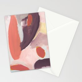Spiced Life Stationery Cards