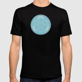 Blake Moon T-shirt
