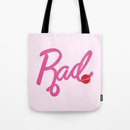 Radicalized Tote Bag