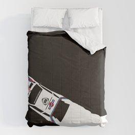 Delta Comforters