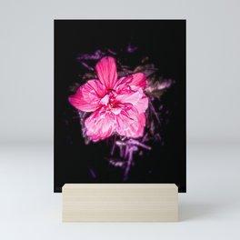 Tanto Amor (I) Mini Art Print