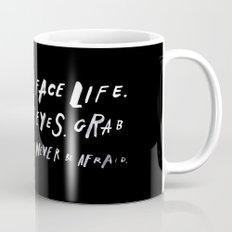 FACELIFE Mug
