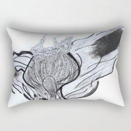 Ange Rectangular Pillow