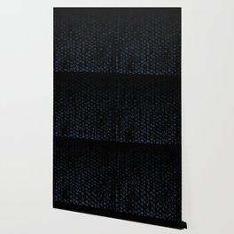 Cammo Dark Wallpaper