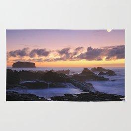 Seascape Rug