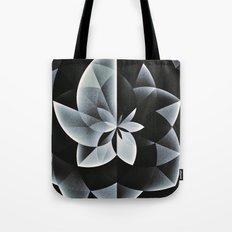 noyrflwwr Tote Bag