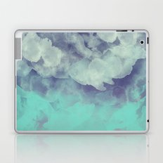 Pure Imagination I Laptop & iPad Skin