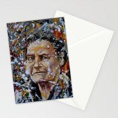 Elizabeth Anscombe Stationery Cards