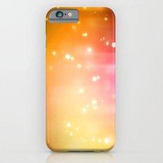 Instant iPhone 6s Slim Case